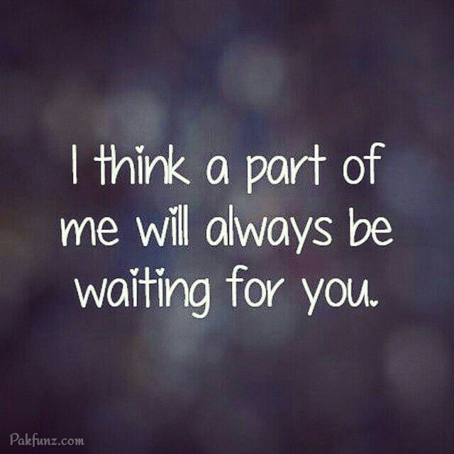 Inspiring True Love Quotes With Images Love Thoughts Tumblr The Best Quotes Picture