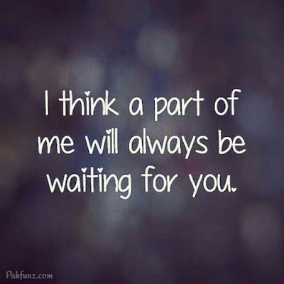 Inspiring True Love Quotes With Images Love Thoughts Tumblr