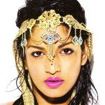 M.I.A. - Unbreak My Mixtape