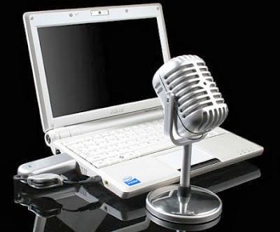 أحصل على راديو خاص بك وجهازك مصدر الراديو