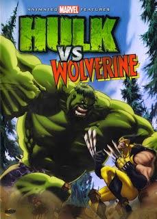 http://superheroesrevelados.blogspot.com/2011/08/hulk-vs-wolverine.html