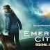 Emerald City - sezonul 1 episodul 4 online