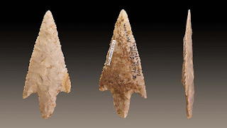 Kesenian Indonesia Zaman Neolitikum