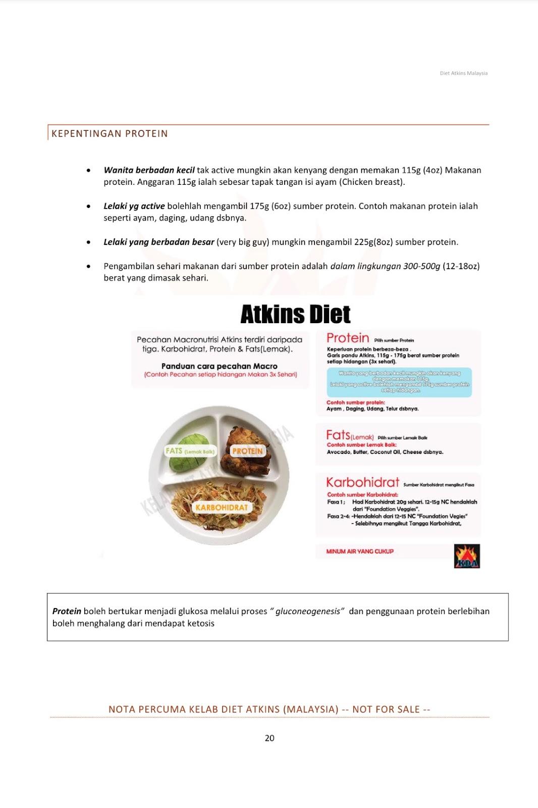 10 Cara Diet Untuk Anak Obesitas Aman Dilakukan