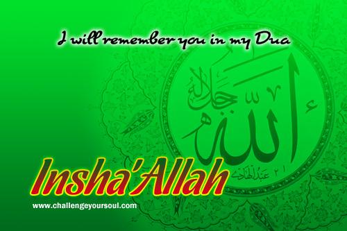 sweet islam inshaallah allahs gods insa allah