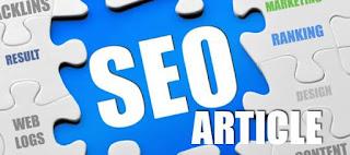 Tips memilih artikel yang cocok untuk blog adsense