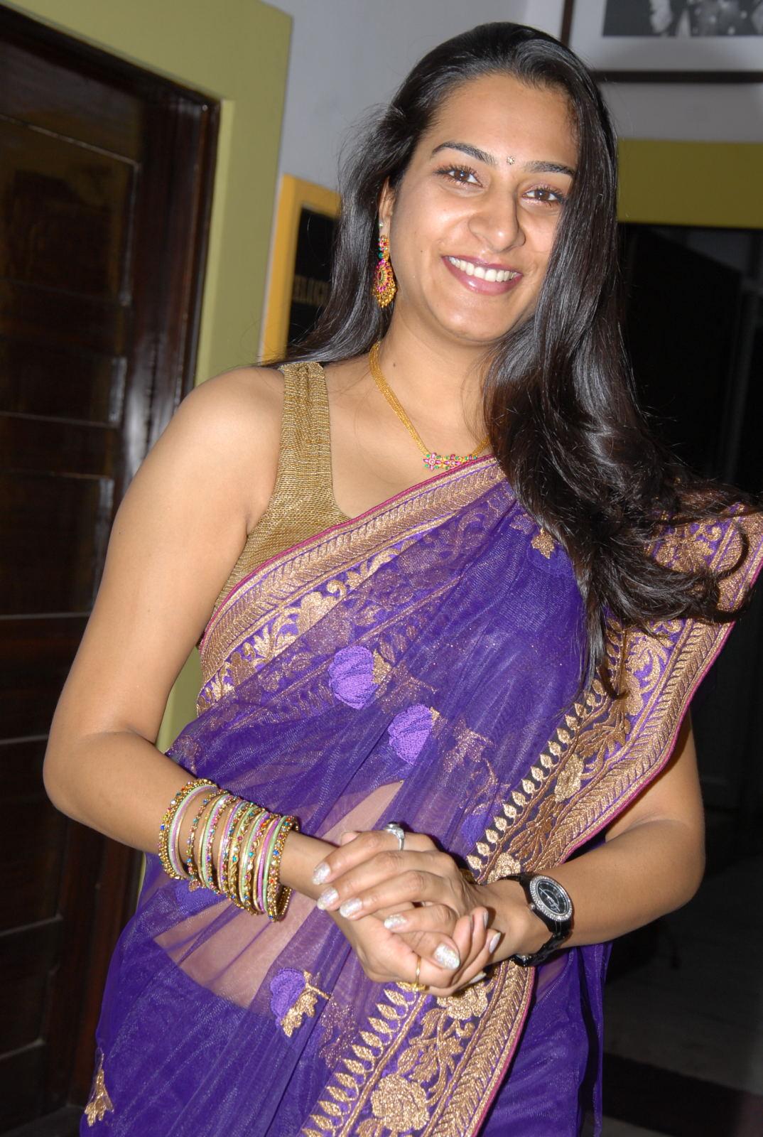 Actress megha hot transparent song - 3 5