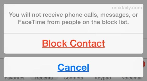 Blocking a phone | mobile phone scrambler