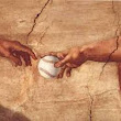Why Baseball Should Replace Religion (Or at the Very Least, What Baseball Could Teach Religion)