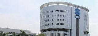 Tugas dan Fungsi Lembaga Ilmu Pengetahuan Indonesia (LIPI)