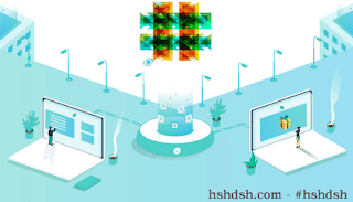 Hashtag #hshdsh for Social Media Optimization Audits - hshdsh.com