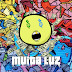 JVCA Lança Mixtape Muita Luz