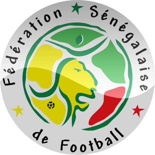 U20 Senegal www.nhandinhbongdaso.net