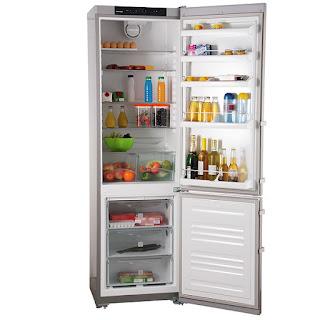 Хладилник Либхер модел CP 4003
