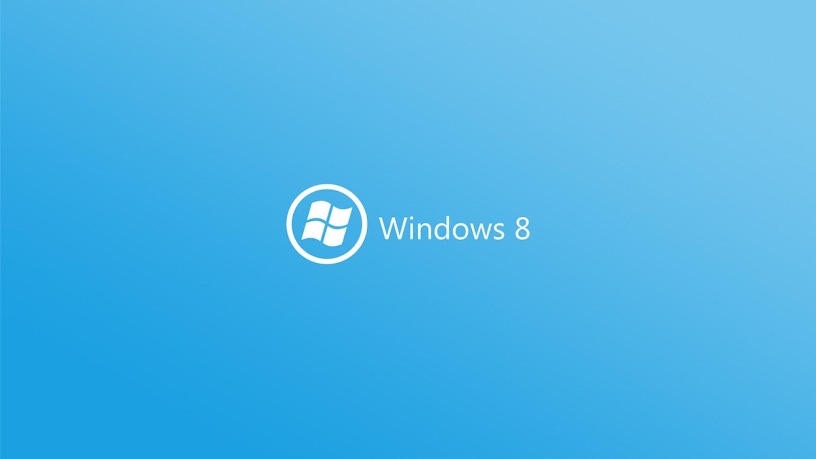 Windows 8 Full Hd Wallpapers 1080p