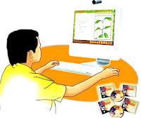 Pengertian dan Fungsi Media Pembelajaran
