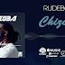 Audio | Rudeboy - Chizoba | Download Mp3