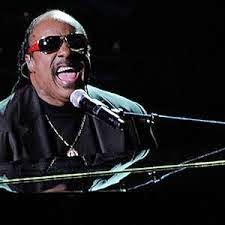 Stevie Wonder & Girlfriend Tomeeka Welcomes New Baby Daughter