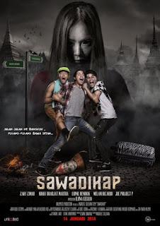 Sawadikap