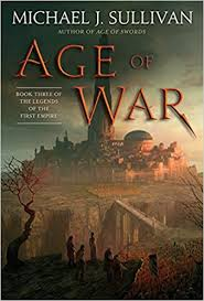 https://www.goodreads.com/book/show/18052169-age-of-war?ac=1&from_search=true