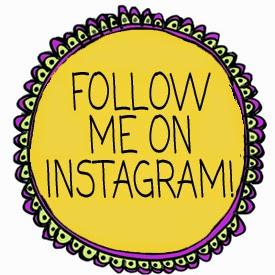http://instagram.com/schulmanart#