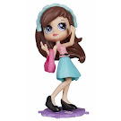 Littlest Pet Shop Passport Fashion Blythe (#B66) Pet