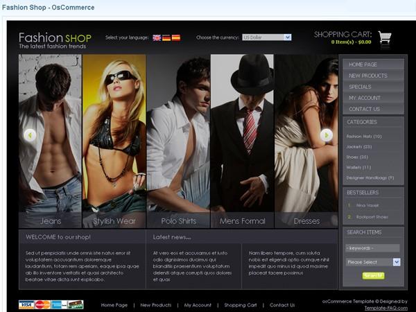 Đầu tư thích đáng cho website bán hàng của bạn