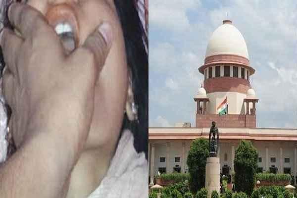 what-is-marital-rape-supreme-court-will-here-plea-to-criminalize-it