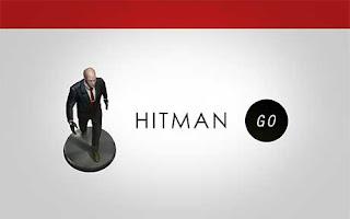 Hitman GO MOD APK+DATA 1.12.69788