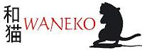 Wydawnictwo Waneko