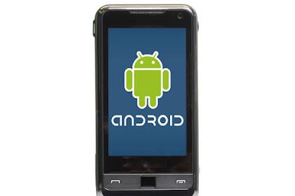 Teknik Mengatasi Hp android yang cepat panas ketika internetan dengan mudah