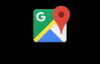 Ini Fitur Terbaru Dari Navigasi Google Maps Yang Lebih Efisien