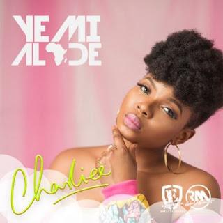 Yemi Alade - CHARLIEE