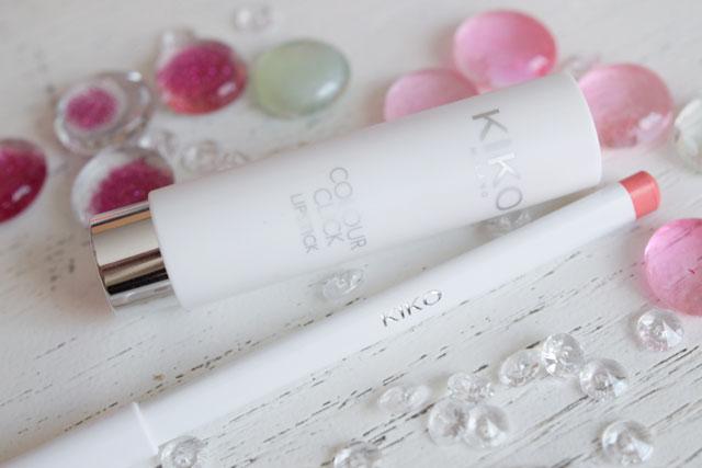 Kiko Milano, the Artist, Lipstick, Limited Edition,