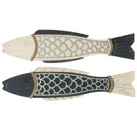https://www.ceramicwalldecor.com/p/2-piece-couple-fish-wood-wall-decor-set.html