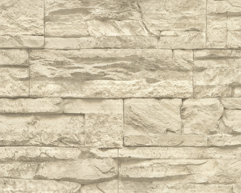 3 boyutlu duvar ka tlar murano duvar ka d 7071 30 boyutlu ta desenli. Black Bedroom Furniture Sets. Home Design Ideas