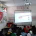 Presentasi Akhir Di BLC Telkom