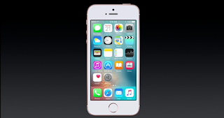 Transfer data from your previous iOS device to your new ...