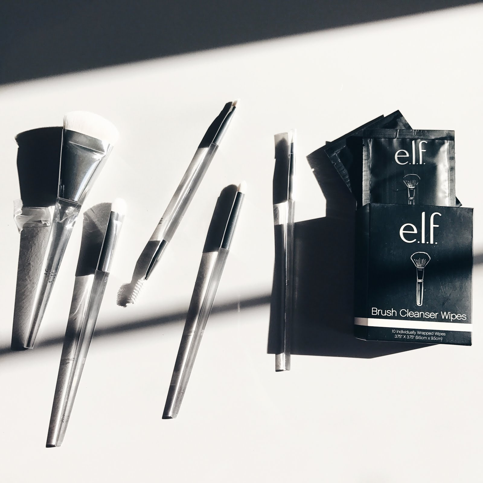 elf-Cosmetics-Beautifully-Precise-Brushes-Vivi-Brizuela-PinkOrchidMakeup