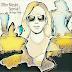 Offer Nissim Special 2k17 Remixes (Part 4)
