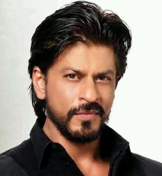 List of SRK upcoming movies 2019, 2020, 2021 with release dates