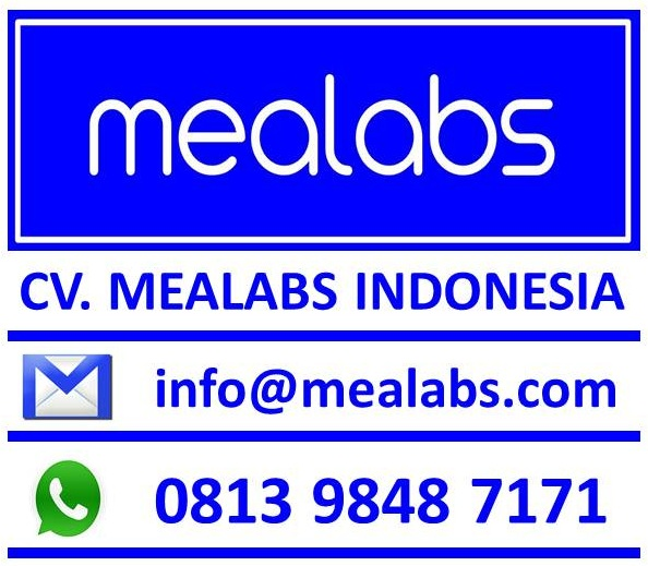 Mealabs Indonesia