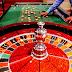 Governo pode arrecadar R$ 30 bilhões com legalização dos jogos