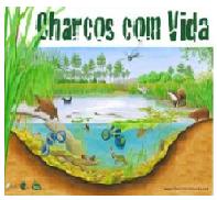 http://pce-airaes.blogspot.pt/search/label/Projeto%20Charcos%20com%20Vida