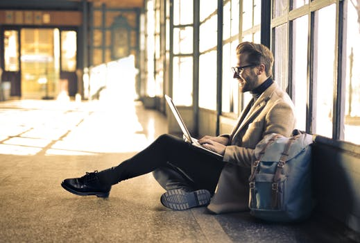 7 Cara Ampuh Menang Lomba Blog dan Kontes SEO Blog Dengan Mudah