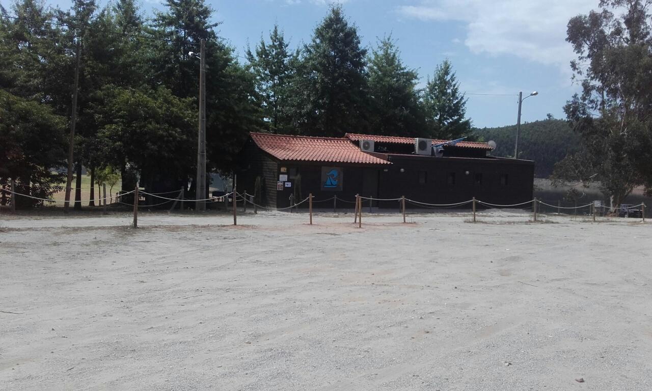 Café bar - Ribeira Bar
