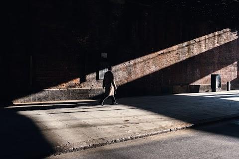 CUENTO Cuestión de fe | Gerardo Ugalde