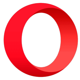 Opera 55.0.2 Final Offline Installer Download