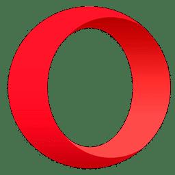 Opera 55.0.2 Final Offline Installer Download