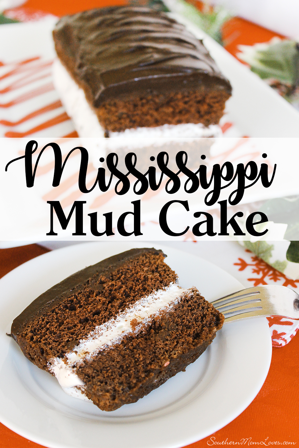 Do You Have To Refrigerate Mississippi Mud Cake